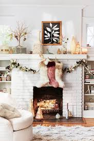 Home And Decor Online Shopping Last Day To Shop Anthropologie U0027s Holiday Home Sale The Everygirl