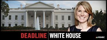 House Watch Online by Watch Deadline White House Online At Hulu