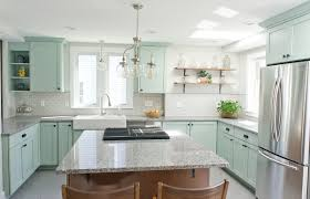 I Want To Design My Own Kitchen Shorty The Flip House Kitchen Reveal Copper Dot Interiors