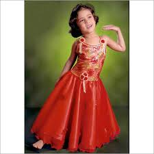party wear frocks for toddlers plus size masquerade dresses