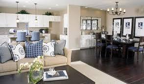 livingroom l l shaped living room designs