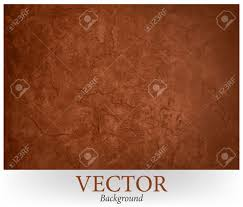 brown wall background vector texture design earthy rich brown