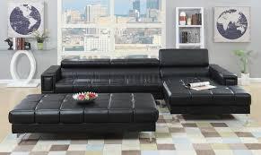 Blue Leather Sectional Sofa Sofa Oversized Sectional Sofas Arizona Sectional Sofa Leather
