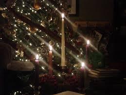 thanksgiving prayer for christmas lds seasonal materials preparing for christmas