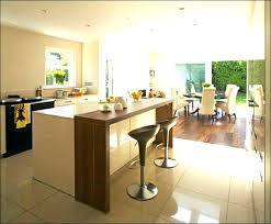 kitchen island designs for small spaces kitchen island small breathtaking kitchen island ideas for small