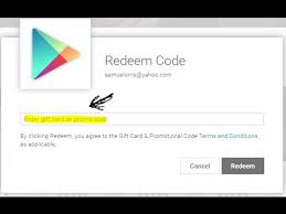 play gift card online redeem your play gift card play gift card online