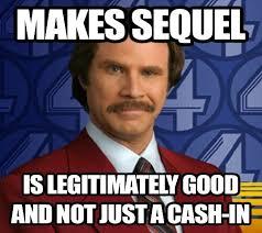 Will Ferrell Memes - good guy will ferrell meme guy
