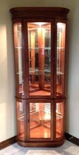cheap curio cabinets for sale corner curio cabinet corner curio cabinets for sale 3 corner curio