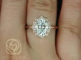 used wedding rings beautiful used diamond engagement rings team 570