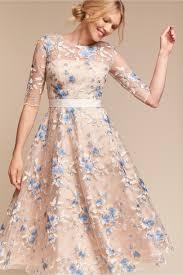 linden dress steel gold in occasion dresses bhldn