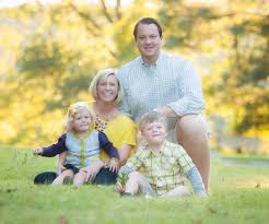 Beautiful Family Guest Post Tips For A Successful And Stress Free Family Photo