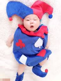 Newborn Halloween Costume 0 3 Months Funny 0 3 Month Halloween Costumes Images Photos Fynnexp