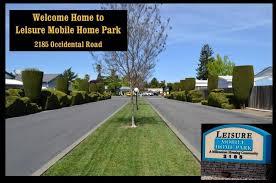 round table occidental road 133 leisure park cir santa rosa ca 95401 mls 21728149 redfin
