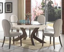discounted dining room sets dinning dining table and hutch set buy dining room set www dining