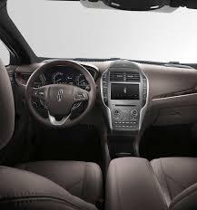 lincoln 2017 lincoln mkc photo gallery lincoln motor company luxury