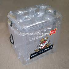 Inflatable Table Top Buffet Cooler Inflatable Ice Bucket Cooler Inflatable Ice Bucket Cooler