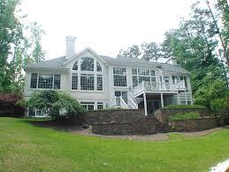 reynolds plantation million executive home vrbo