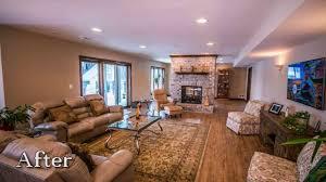 ideas amazing walkout basement cost basement egress windows