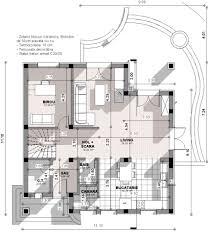 spacious house plans no limits houz buzz