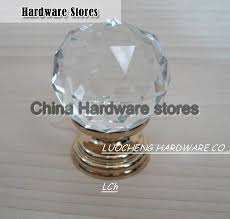 Clear Cabinet Knobs Crystal Cabinet Knobs Crystal Kitchen Cabinet Furniture Handle