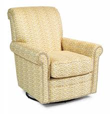 Fabric Swivel Chairs by Kingman Flexsteel Com
