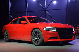 2015 dodge charger 2015 dodge charger york 2014 photo gallery autoblog