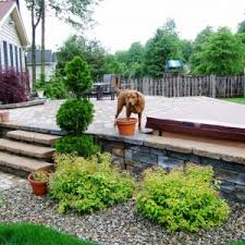 Front Yard Decor Landscaping Ideas For Front Yard Ranch House Andrea Outloud