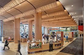 Library Interior Design Boston Public Library Central Library Architect Magazine