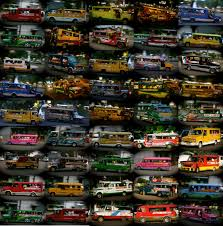 jeepney philippines for sale brand new collage of jeepneys philippines pinterest collage and