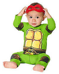 baby halloween costumes infant toddler halloween costumes