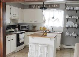 Beadboard Backsplash Kitchen Kitchen Backsplash Easy Kitchen Backsplash Grey Backsplash
