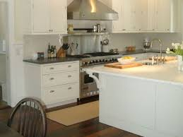 kitchen tile backsplash ideas with white cabinets white kitchen backsplash ideas best popular white kitchen