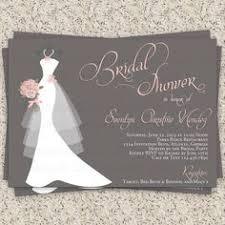 Words For Bridal Shower Invitation Bridal Shower Invite Template Chanel Bridal Shower Invitation