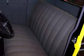 Car Upholstery Repair Cost Auto Upholstery Portland Bright Auto Upholstery