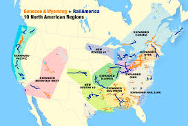 Alaska Railroad Map by Railroad Net U2022 View Topic G U0026w Aquires Railamerica