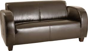 Meaning Of Sofa Definition Of Sofa Sofa Galleries