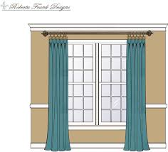 room window dining room window treatments large and beautiful photos photo
