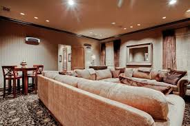 home theater design group home theater design group home cinema design group concept home