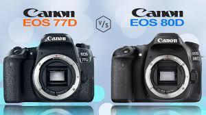 canon eos 77d vs canon eos 80d canon 77d pinterest canon eos