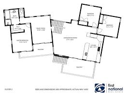 2d floor plans schematic 2d floor plans 3d floorplans renders perth