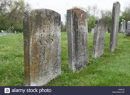 headstones nj kingston new jersey april 26 2017 headstones