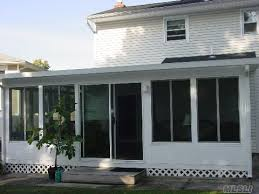 Cost Sunroom Addition Prefab Sunroom Addition Cost Likes Dislikes House Purchase