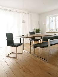 Esszimmer St Le Designklassiker Schlichte Eleganz Design Sitzgruppen Und Sets Von Kwik U2022 Kwik