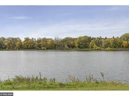 excelsior mn homes for sale carriage house realty find