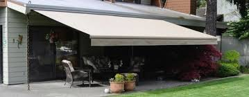 Retractable Awnings San Diego Accent Awnings San Diego Lxmaui Awning Sunsetter Retractable