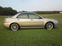 subaru station wagon 2007 subaru outback 2 5 2003 auto images and specification