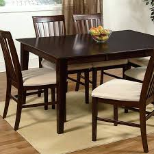 hooker furniture corsica 54 round dining table with 18 leaf 1569