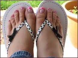 toe nail designs easy u2013 slybury com