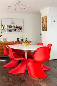 1927 best dining room images on pinterest dining room dining