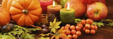 Blessed Thanksgiving A Blessed Thanksgiving The Basilica Of